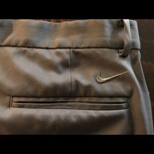 Nike golf  pants used one time ⛳️